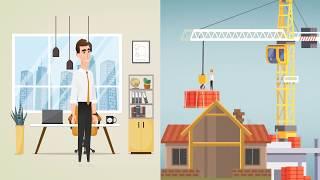 Hyphen HomeFront video