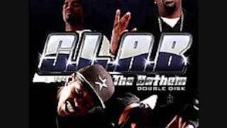 S.L.A.B.The Anthem: Slow loud & bangin