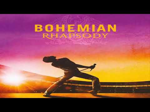 6. Fat Bottomed Girls Live In Paris  | Bohemian Rhapsody (The Original Soundtrack) - Fire Clips