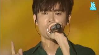 SS501,  Kim Kyu Jong 161002