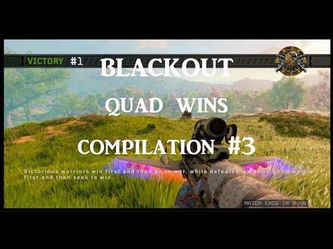 call-of-duty®-black-ops-4--blackout--quad-wins-compilation-3