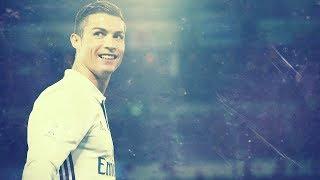 Cristiano Ronaldo • Ghetto Symphony • HD