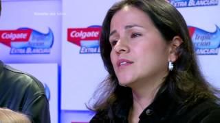 Camilo, Mariana, Nicolás – LVK Colombia – Súper Batallas – Capítulo 34 – T2
