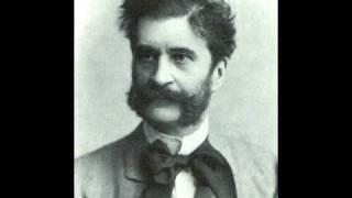 The Most Beautiful Waltzes: Strauss & Tchaikovsky