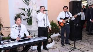 Misi Band 2015  Csak Egy Kacsintás