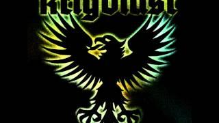 Krigblast - Watch Them Die