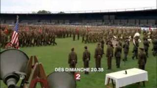 The Pacific (Band of Brothers : L'Enfer du Pacifique) - French Trailer