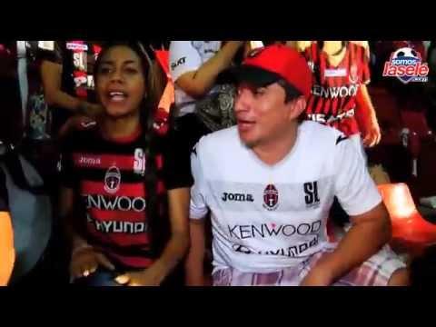 """LA BARRA ACADEMICA transfer"" Barra: Barra Academica • Club: Sporting San Miguelito"