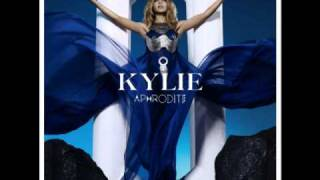 Kylie Minogue - Illusion