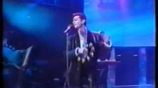 Depeche Mode   Shake the Disease