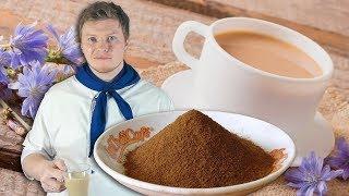 Чем чайные ложки отличаются от кофейных