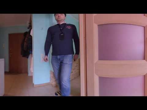 Продается 2-комнатная квартира, 26-ти Бакинских Комиссаров ул., 12К3