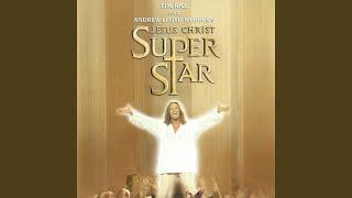King Herod's Song