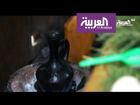 العرب اليوم - شاهد: القهوةُ الحبشية شراب مُقدّا لا يغيب عن الإثيوبيين