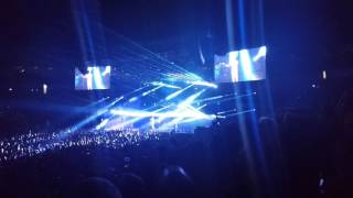 311-Eons- Live 311 Day 2016 NOLA