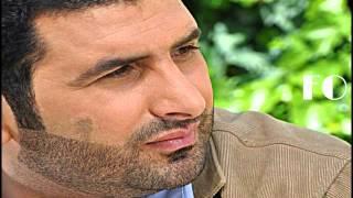 تحميل اغاني الفارس اذينة - يا خلي يا مفارقني 2013 - Live MP3