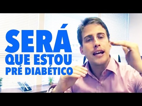 Panquecas diabetes tipo 2 se