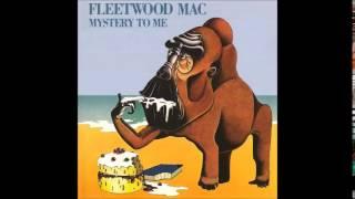 Fleetwood Mac | Forever