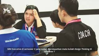 Student Activity: Social Innovation Camp (Innocamp)