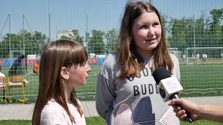 Dzień Dziecka W Skarbimierzu-Osiedlu 2019