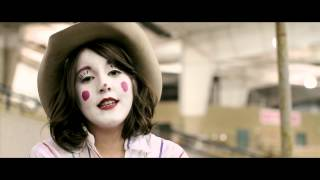 Caitlin Rose - Piledriver Waltz (Official Video)