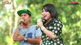 Jangan Tinggalkan Aku - Wiwik Sagita & Brodin - New Pallapa 2017