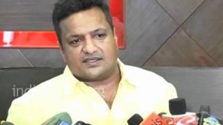 Sanjay Gupta on difficulties in shooting a film in Mumbai