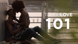 Tough Love | Season 1, Episode 1