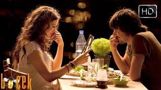 Aşk Tesadüfleri Sever (Love Just A Coincidence) (2011 - High Quality Mp3)