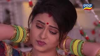 Tara Tarini | Full Ep 67 22nd Jan 2018 | Odia Serial – TarangTV