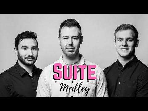 Suite Video