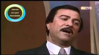 اغاني حصرية اغنية ياس خضر تواعدنه وعلى الموعد اجينه تحميل MP3