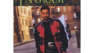 James Ingram I Dont Have The Heart Video