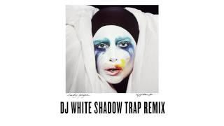 Gambar cover Lady Gaga -