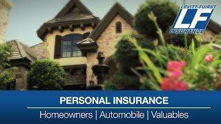 Home Insurance Greenwich CT | Homeowners Insurance Quote Greenwich CT | Levitt Fuirst