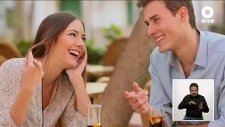 Diálogos en confianza (Pareja) - Reencontrándome sexualmente con mi pareja