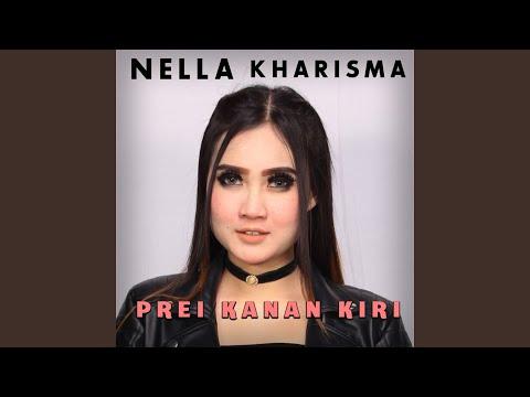 , title : 'Prei Kanan Kiri'