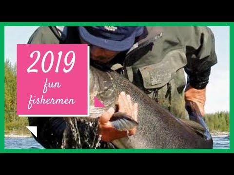 Весёлые рыбаки fun-fishermen.org отзывы 2019, обзор, Депозит 300 RUB + BOUNTY