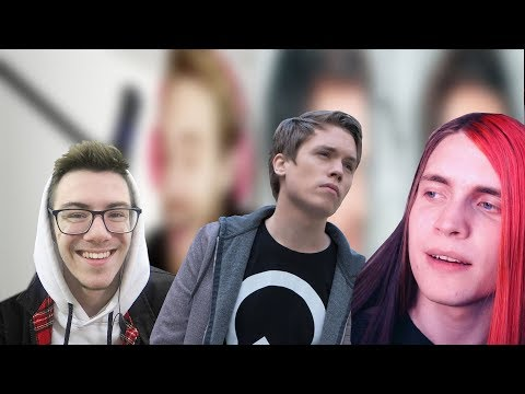 ROOMIEOFFICIAL WHY I HATED PEWDIEPIE + BOYINABAND CONGRATULATIONS BTS (REACTION VIDEO