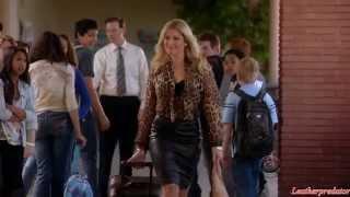Bad Teacher (TV-series 2014) - leather trailer HD 720p