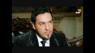اغاني حصرية رضا العبدالله - يا روحي ذوبي (مع الكلمات) تحميل MP3