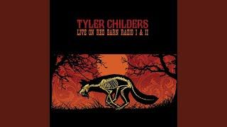 Tyler Childers Charleston Girl (Live)