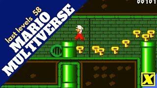 sfmb mario multiverse download - ฟรีวิดีโอออนไลน์ - ดูทีวี