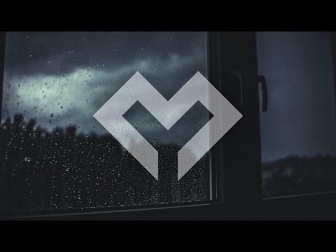 [LYRICS] Finding Hope - Midnight Colors letöltés