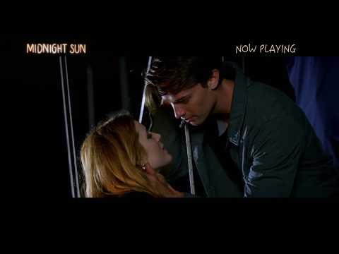 Midnight Sun Midnight Sun (TV Spot 'Fighting For')