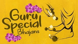 Non Stop Best Guru Purnima Special Bhajans | गुरु पूर्णिमा 2018 स्पेशल भजन | Beautiful Collection - Download this Video in MP3, M4A, WEBM, MP4, 3GP