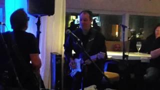 Steve Copeland & Raging Sun / DohenyAfterParty2016