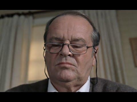 "About Schmidt (2002) - ""Dear Ndugu"" scene - Part 1 [1080p]"