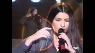 En ausencia de ti - Laura Pausini