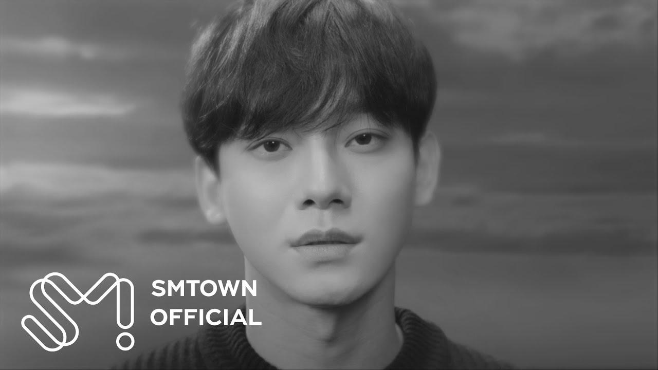 Chen — Hello